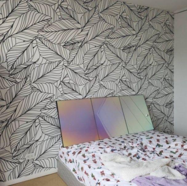 Photo of ✔ Wallpaper Blue Pattern Hintergründe #Animal #Dark #Iphone – ✔ Wallpaper Bl …