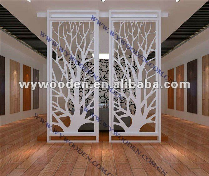 outdoor wooden partitions google search women s ministry rh pinterest com