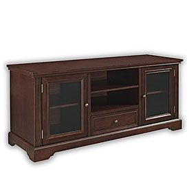 60 in tv stand with drawer at big lots living room pinterest tv stands drawers and. Black Bedroom Furniture Sets. Home Design Ideas