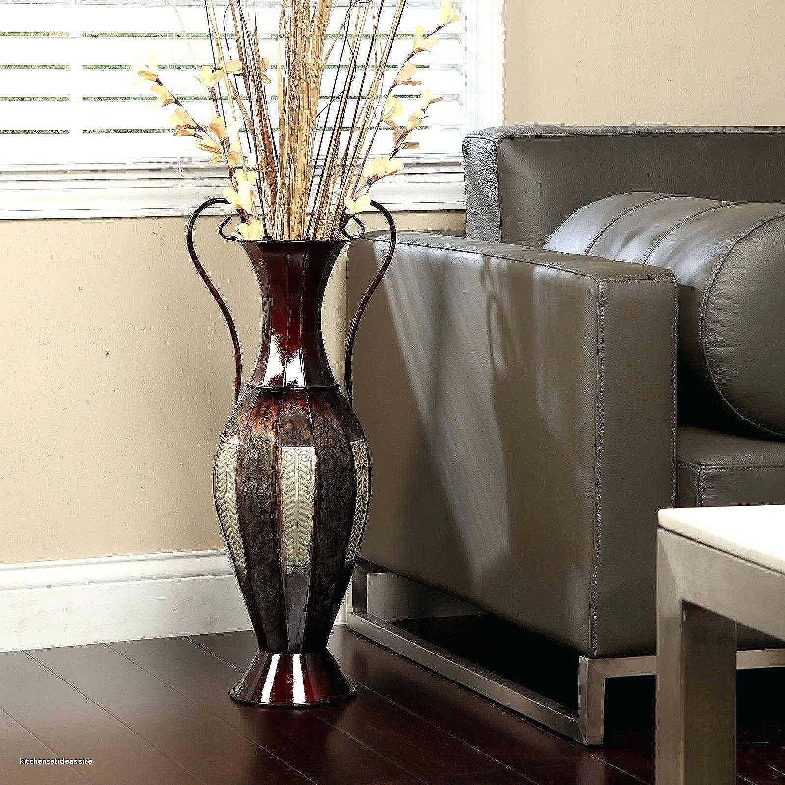 New Large Living Room Decor Ideas Home Decor Vases Living Room