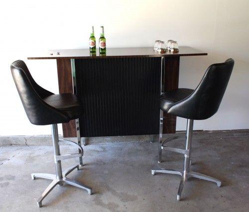 Beautiful Modern Bar Sets for Home