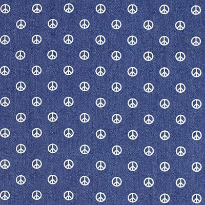 Jeans stretch pace 1 - Cotone - Poliestere - Spandex - colore blu jeans