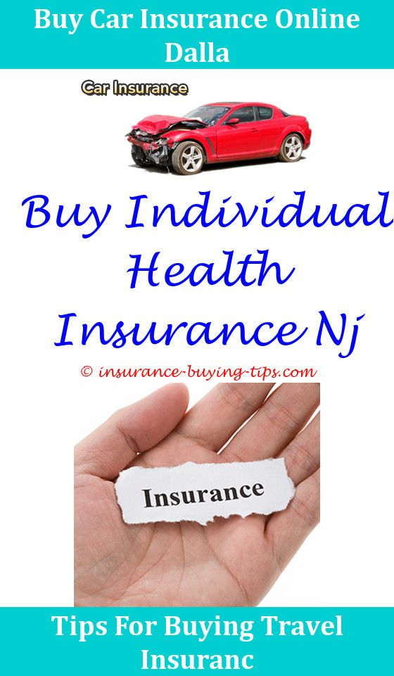 Car Insurance Quotes Ct Auto Ins Quotes Online