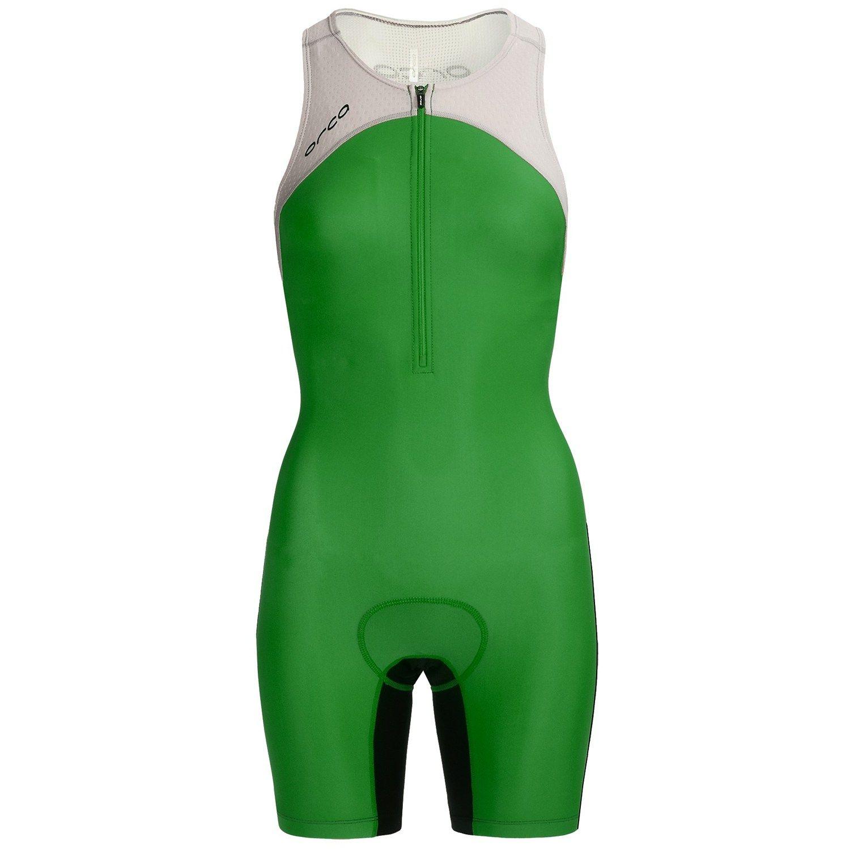 Orca Core Race Tri Suit For Women Tri Suit Suits For Women Women