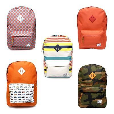 Back to School Gear Guide -5 Awesome Backpacks | Awesome, Back to ...