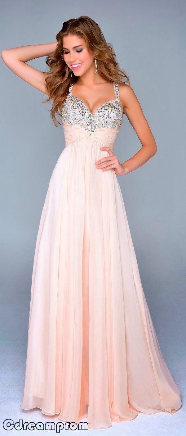 Homecoming Dresses Victoria Secret