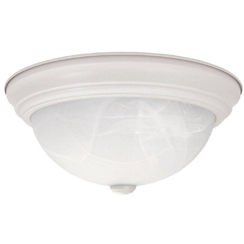Capital lighting 2715 3 light flush mount ceiling fixture chrome capital lighting 2715 3 light flush mount ceiling fixture chrome indoor lighting ceiling fixtures flush mount mozeypictures Gallery