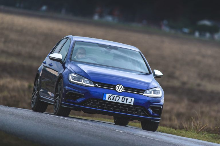 2018 Golf R Release Date Usa >> 2018 Vw Golf R Usa Overview And Price Car2019 Wm Saken