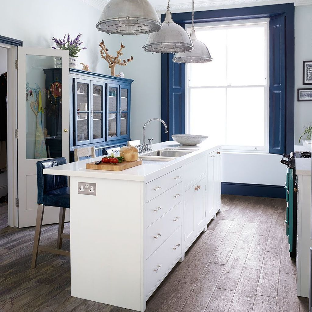 45 Best Dining Room Tiles Ideas | Kitchen styles french ...