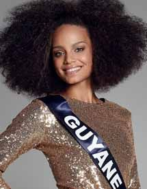 alicia aylies age height weight net worth measurements. Black Bedroom Furniture Sets. Home Design Ideas