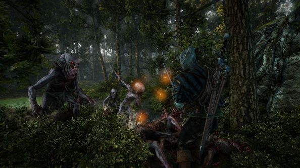 The Best Rpg Games On Pc Best Rpg