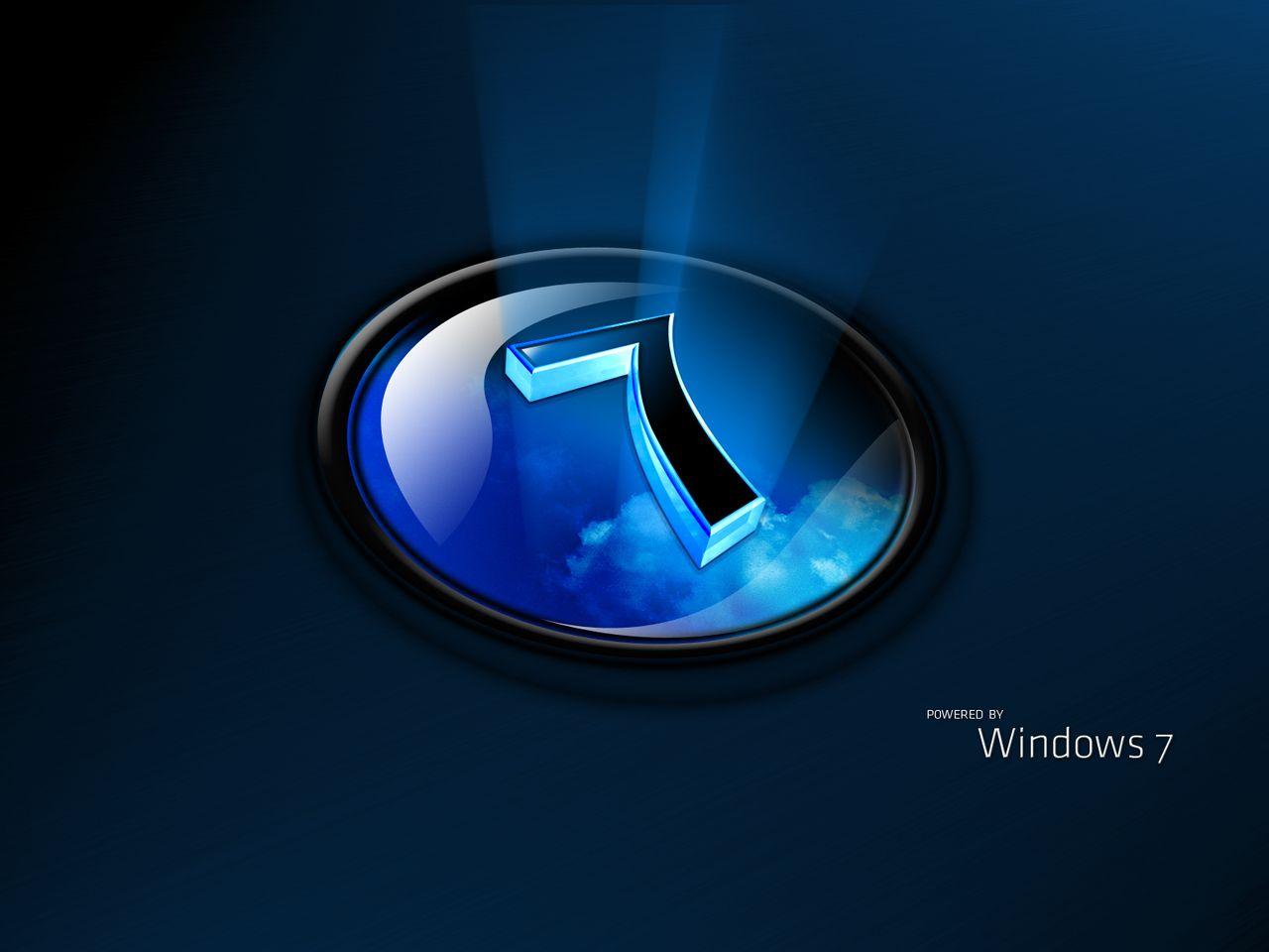 Hd Backgrounds For Windows Most Beautiful Pics Windows Hd