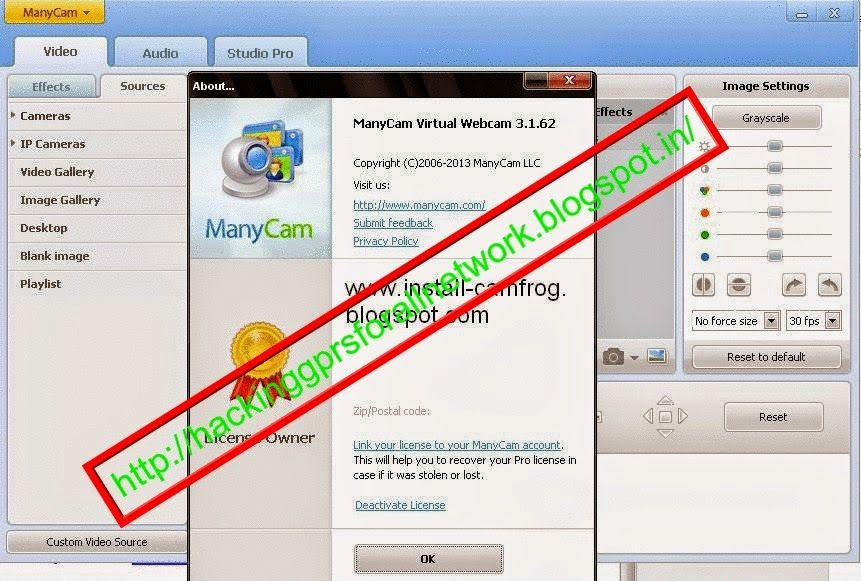 LingvoSoft dictionary software 2006 English <-> Swedish for Windows
