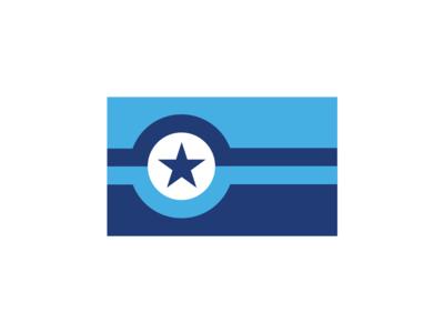 Flag Design Inspiration In 2020 Flag Design City Flags Flag