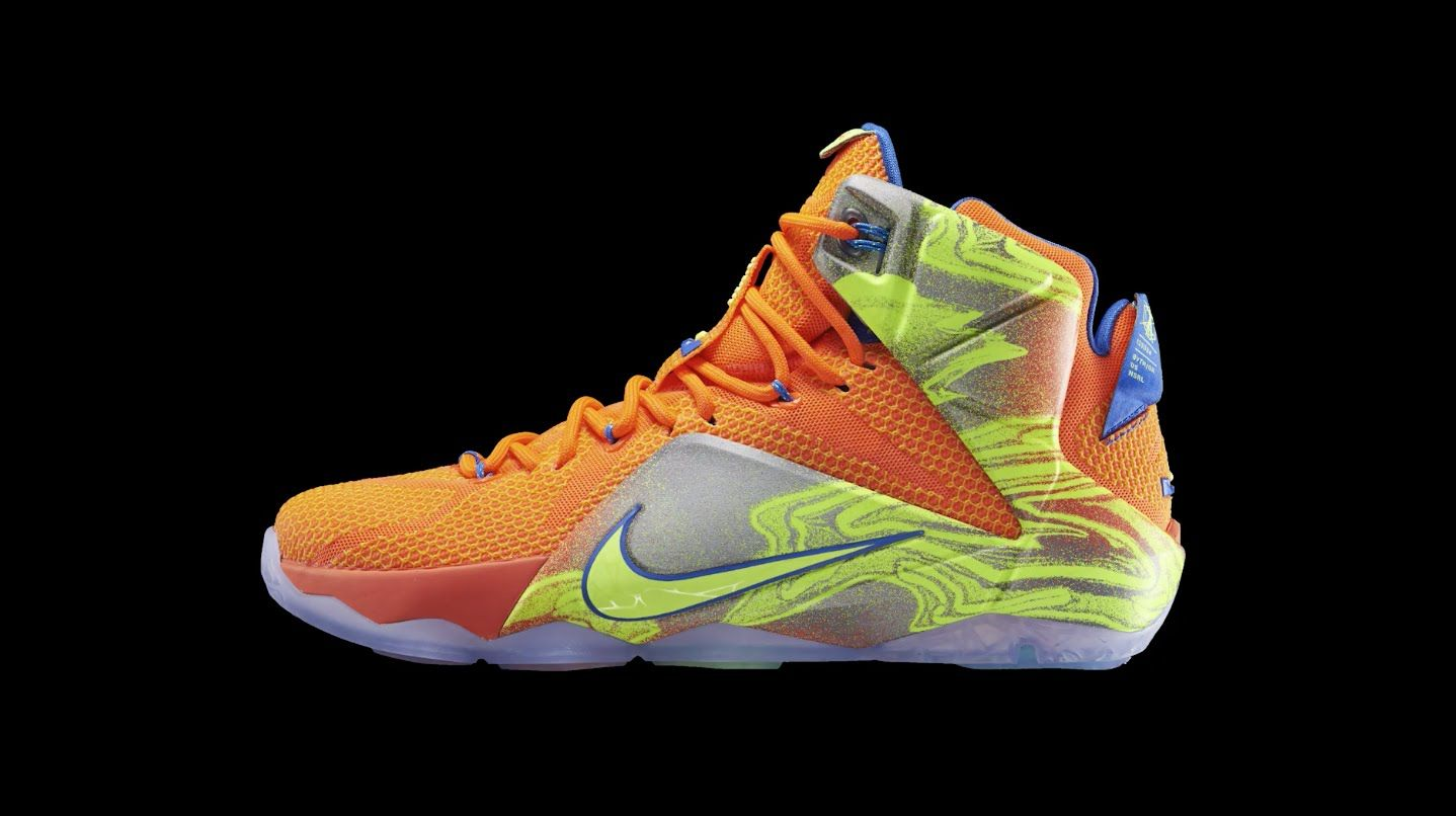 402e8a9052 Introducing the LEBRON 12 Six Meridians