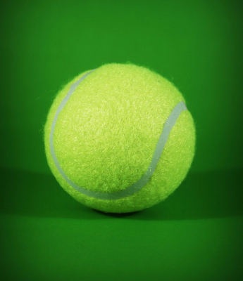 Icon0 Com Free Images Free Vector Free Photos Free Icons Free Illustrations For Personal Commercial And Noncommercial Use Tennis Ball Tennis Ball