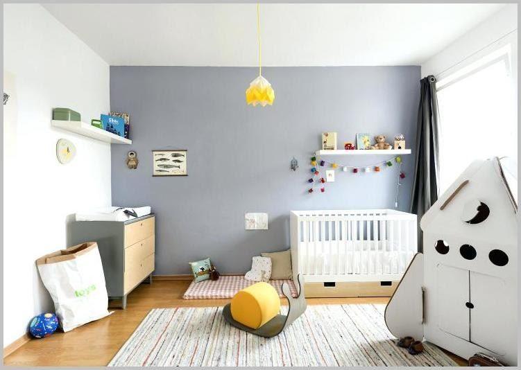 Dekoration Babyzimmer Junge_11jpg Kinderzimmermöbel Pinterest