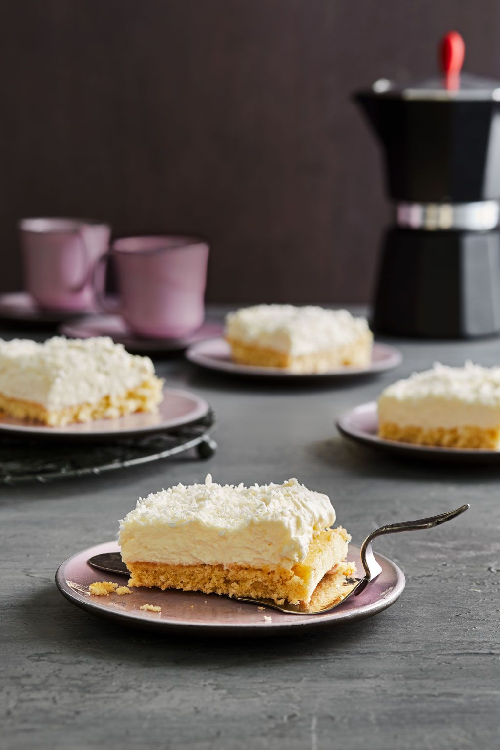 Chefkoch Backen Kuchen Kokostraum Recipes Cheesecake White Chocolate Cheesecake Und