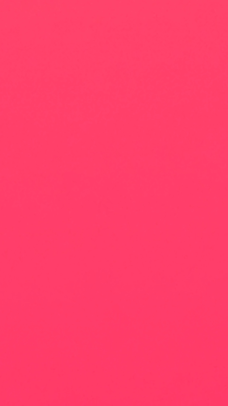 Watermelon Wallpaper Iphone Neon Colorful Wallpaper Pink Wallpaper