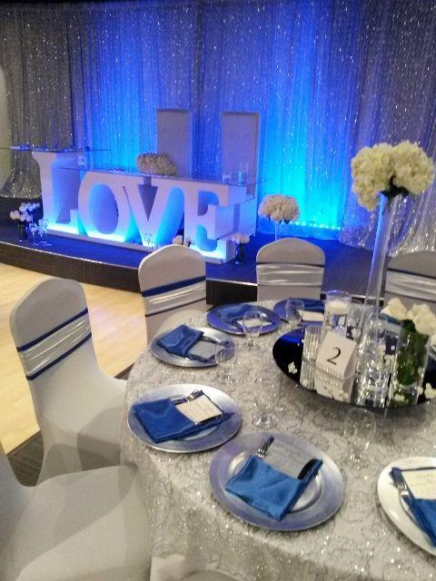 hoteles bodas puerto rico   salones de actividades   doubletree