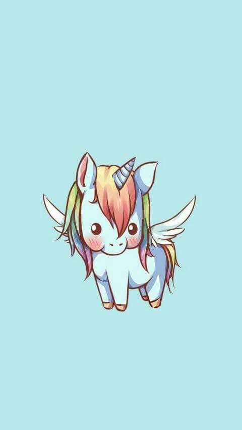 Iphone Backgrounds Wallpaper Wallpapers Cellphone Cute Art Boards Mlp Unicorn