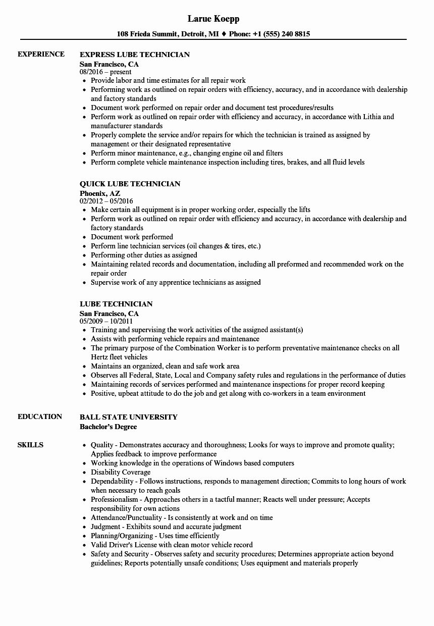 11+ Grant writer resume objective ideas in 2021