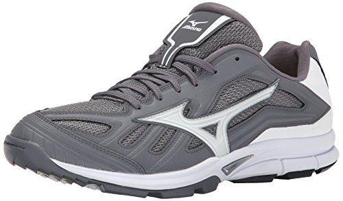 mizuno turf shoes mens