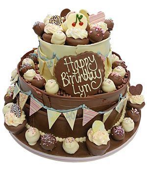 cakes google search - Birthday Cake Decorations