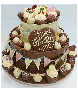 cakes google search - Birthday Cake Decorations