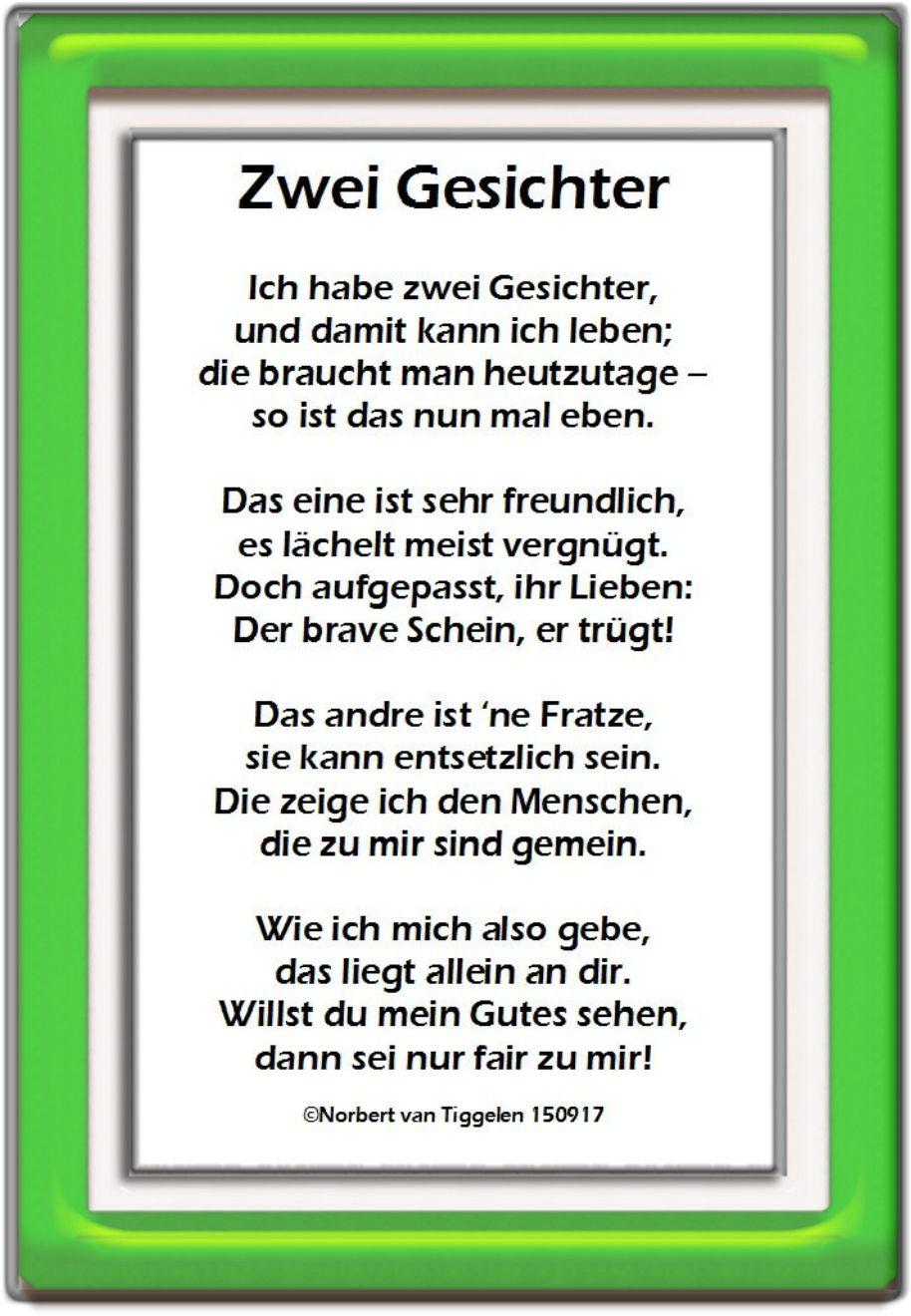 Pin Von Edita Auf Deutsch Nachdenkliche Sprüche Sprüche