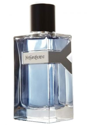Yves Saint Laurent Y Yves Saint Laurent For Men Menfragrances