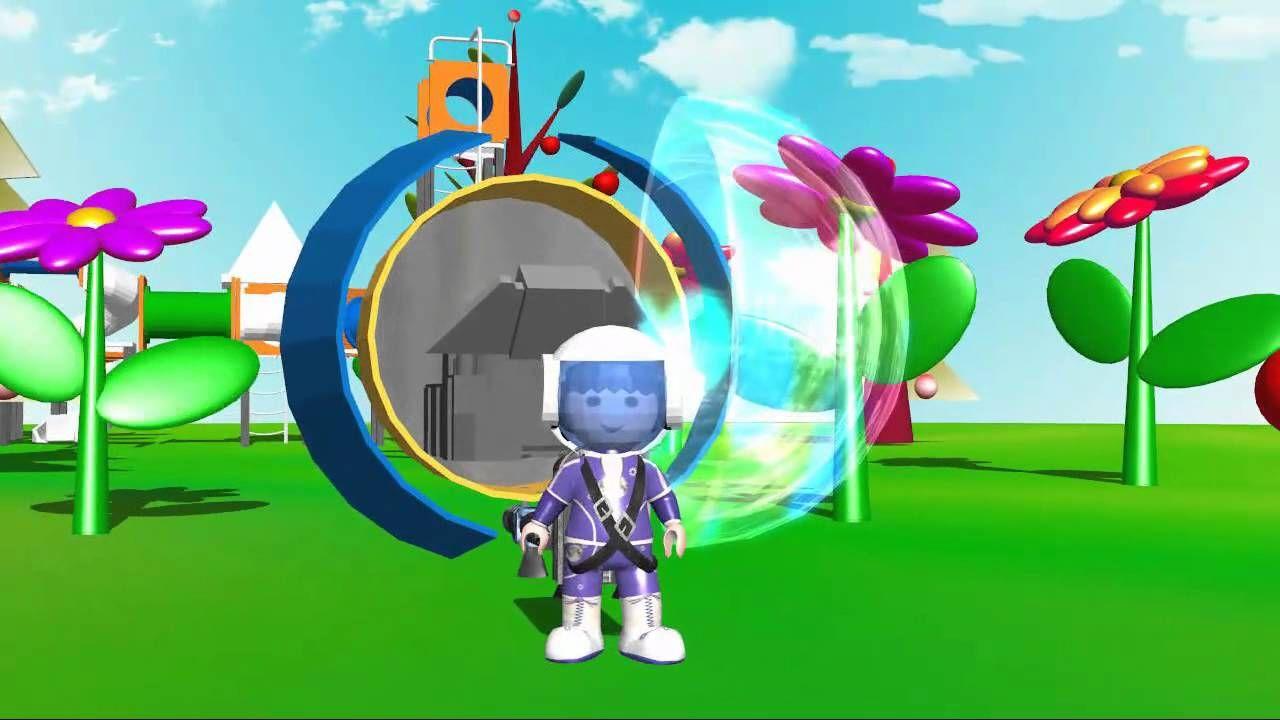 Bonne Fete Espace Planete Extra Terrestre Happy Birthday Space Planets Carte A Carte Anniversaire Animee Carte Anniversaire Enfant Minions Joyeux Anniversaire