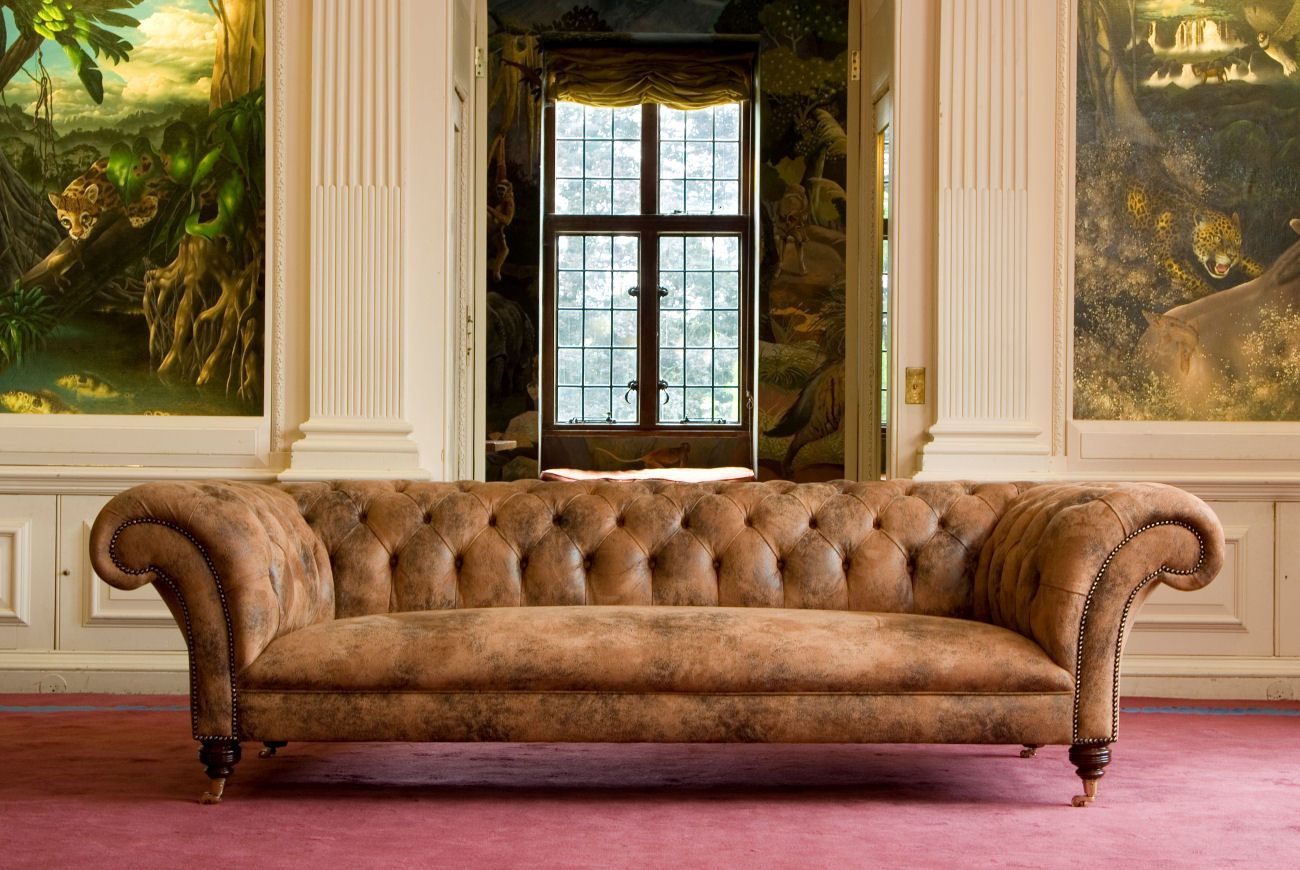 1000 images about sofas on pinterest chesterfield leather sofa chesterfield and chesterfield sofa chesterfield sofa leather 3