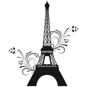 tour eiffel dessin recherche google dessins pinterest. Black Bedroom Furniture Sets. Home Design Ideas