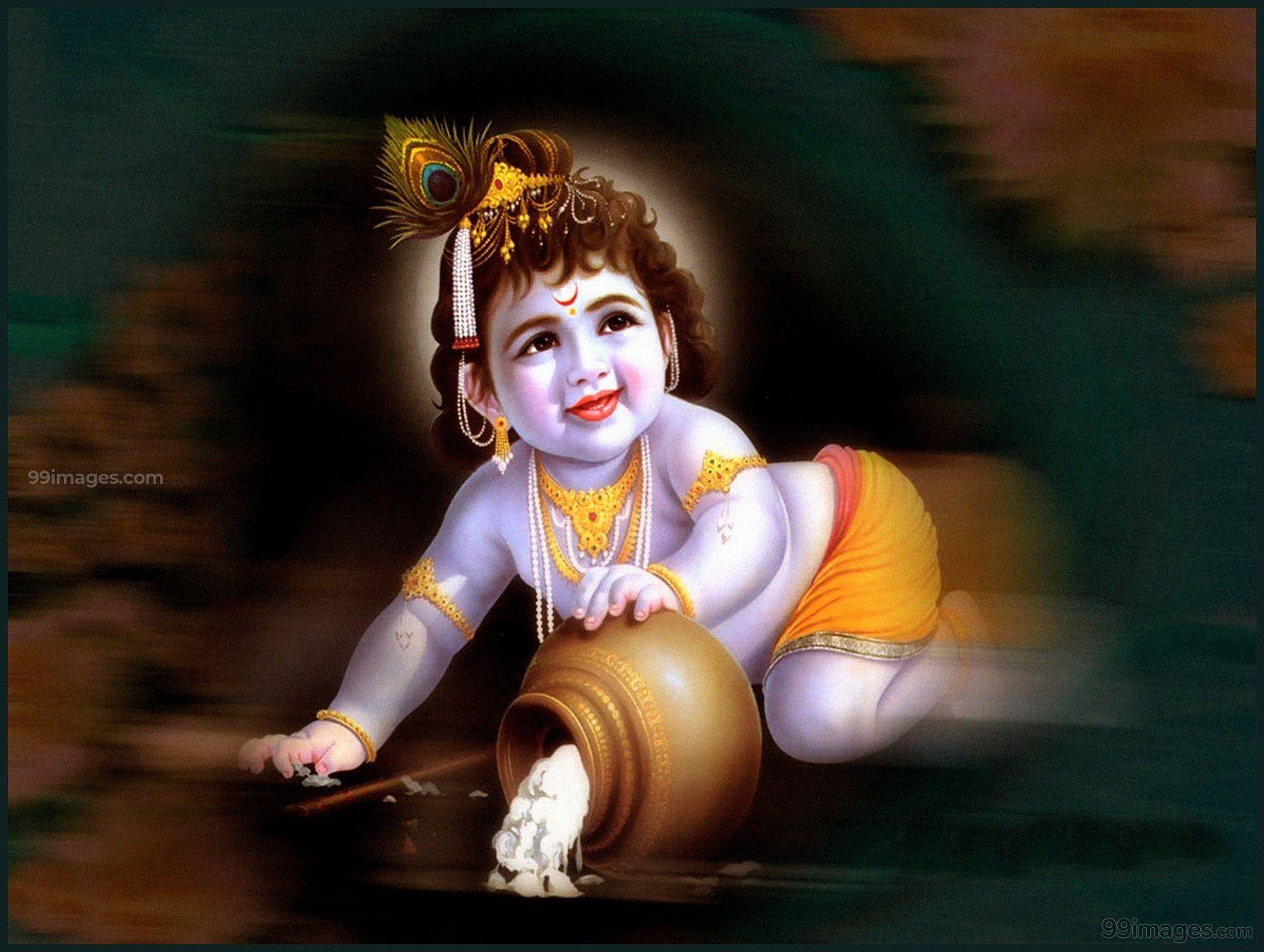 Best Lord Kannan Hd Images 13533 Lordkannan Hindu God Littlekrishna Krishna Wallpaper Krishna Images Lord Krishna Images