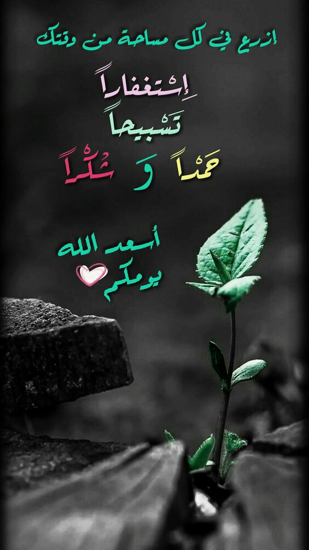 Pin By Ranya Anis On صباحيات و مسائيات Good Morning Images Islamic Quotes Wallpaper Quran Wallpaper