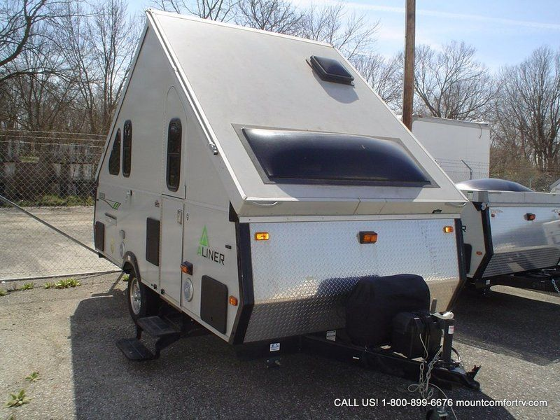 2014 aliner expedition expedition stock 9387a mount