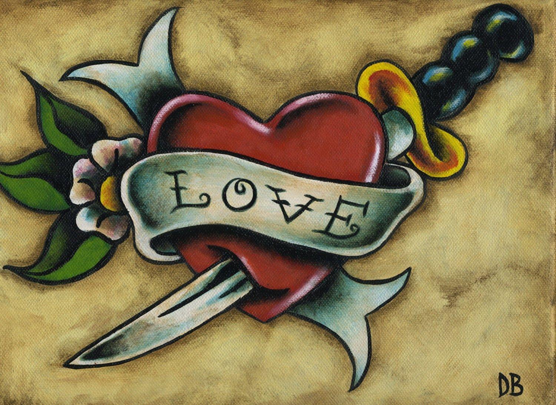 Tattoo 1080p High Quality 1500x1093 Hd Tattoos Vintage Tattoo Love Tattoos Wallpaper tattoo hd love