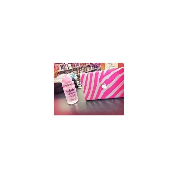 Pink Rims ❤ liked on Polyvore #pinkrims Pink Rims ❤ liked on Polyvore #pinkrims Pink Rims ❤ liked on Polyvore #pinkrims Pink Rims ❤ liked on Polyvore #pinkrims