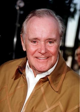 Image result for actor jack lemmon in 2001