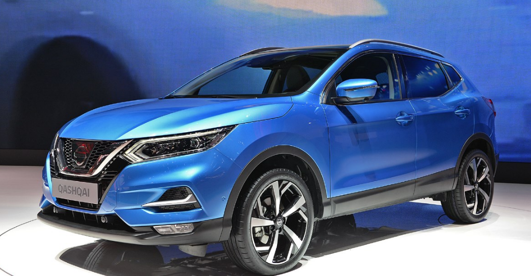 2021 nissan qashqai diesel cost release date interior nissan has launched its most innovative technology of the crossover the genuine qashqai the corporat 2021 nissan qashqai diesel cost