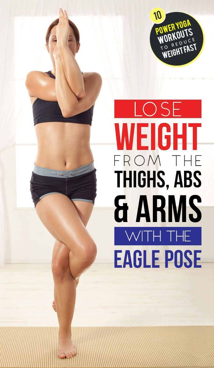 build muscle or burn fat first