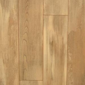 Buy Discount Laminate Flooring Laminate Flooring Collection King - Best price laminate flooring clearance