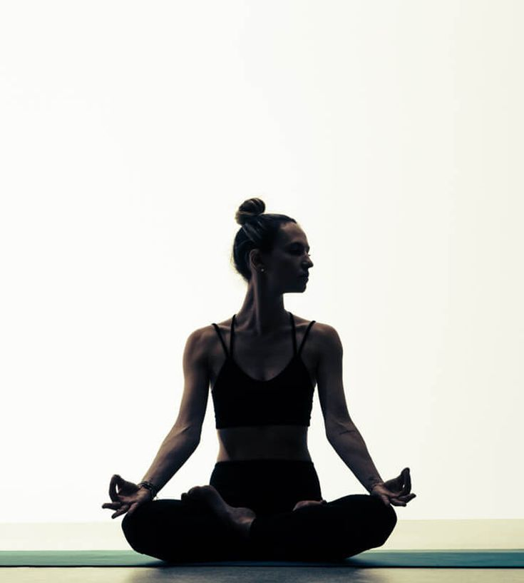Had a long stressful day? Give your mind and body a quick break and #meditate  #break #meditate #qui...