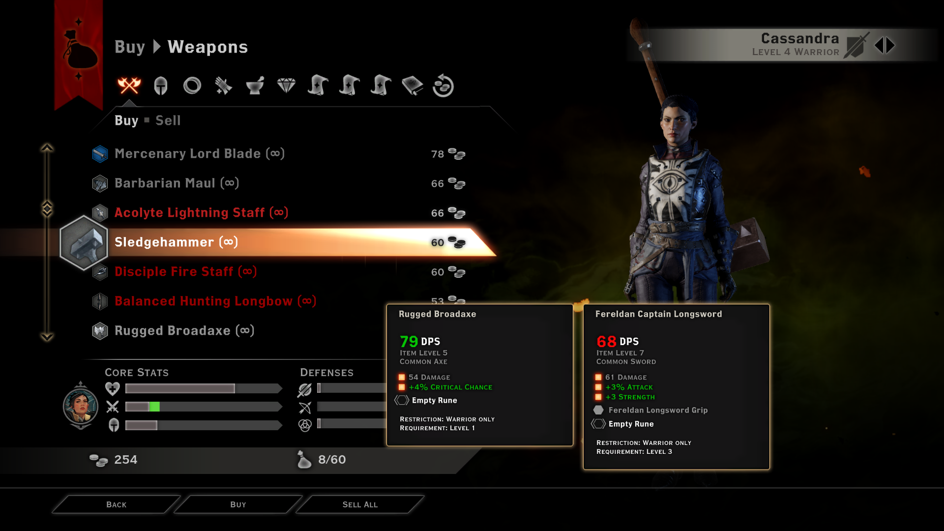 http://www.rage3d.com/articles/gaming/dragon_age_inquisition_tech_review/pics/dai%20(2).png