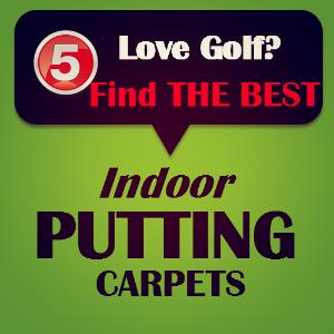 Indoor Putting Green Carpet Ccyee Top Five Lists Indoor Putting Green Green Carpet Indoor