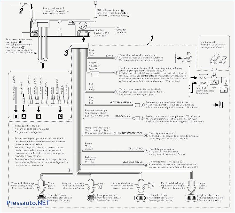 04 Nissan Quest Wiring Diagram