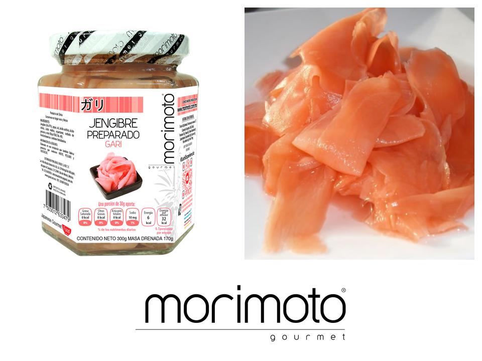 El Mejor Arroz Para Hacer Sushi El Sabor Del Pescado Crudo Puede Llegar A Ser Muy Sutil Por Eso Los Japoneses Come Arroz Para Sushi Hacer Sushi Pescado Crudo