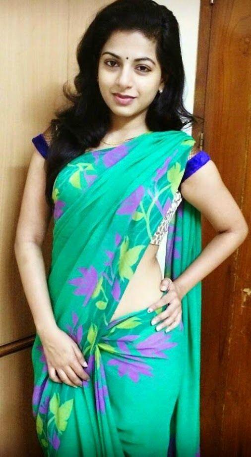 Flickriver Desi Mast Jawani  Women  Indian Sarees, Desi -4415