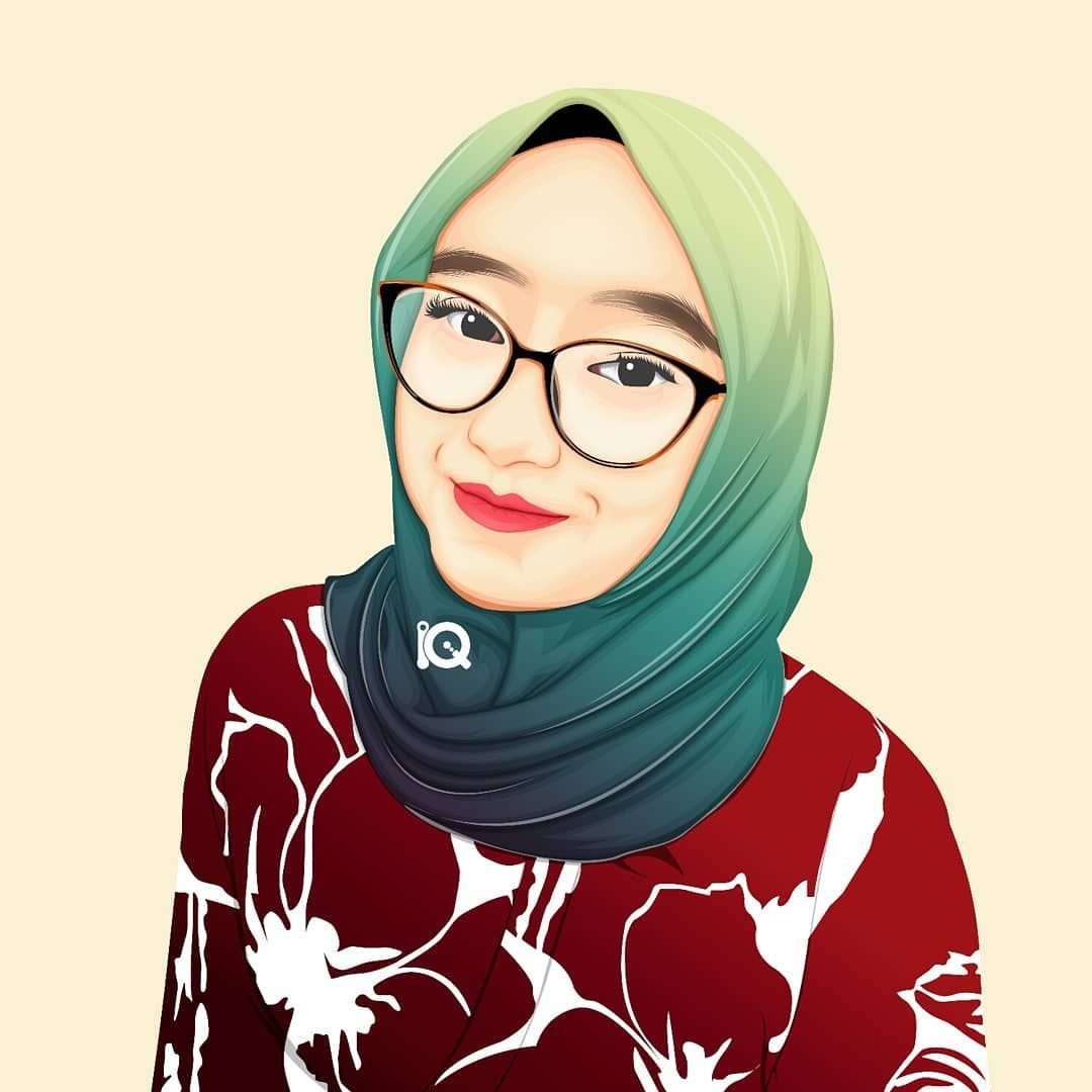 hijab #fashion #vector #vexel open order vector vexel art @_